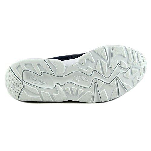 Puma Trinomic Sock X STAMP'D Sintetico Scarpe ginnastica