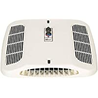 Trailer Ac Unit >> Amazon Best Sellers Best Rv Air Conditioners