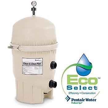 Amazon Com Hayward C3030 Swimclear Cartridge Pool Filter