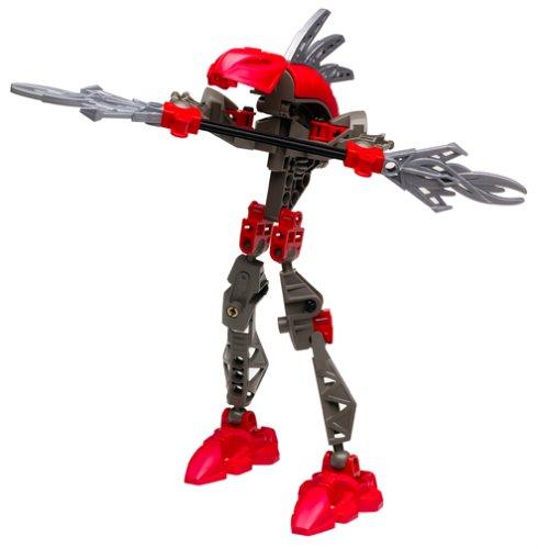 LEGO Bionicle The Mask of Light: (Lego Bionicle Mask)