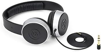 Samson SR450 Wired Headphones