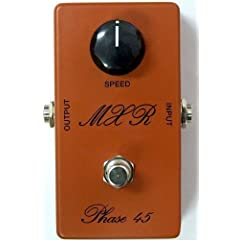 MXR CSP-105 VINTAGE PHASE 45