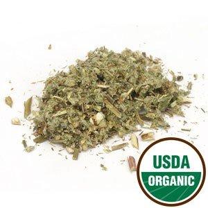 1 Lb Herb - 6