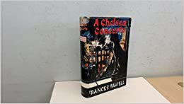 Book A Chelsea concerto