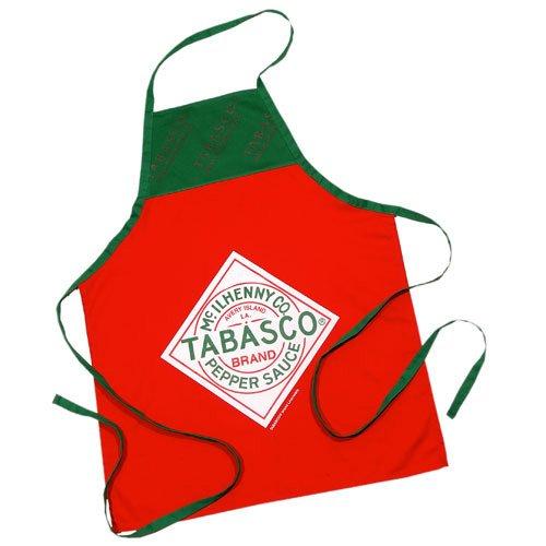 tabasco-bottle-apron