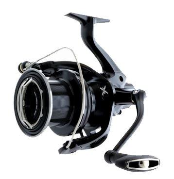 Shimano Ultegra 5500 XTD Surfcasting Spinning Fishing Reel, ULT5500XTD