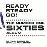 Ready Steady Go! - The Number One Sixties Album