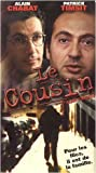 Le Cousin (Original French ONLY Version) No Subtitles offers