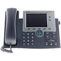 Cisco CP-7945G= IP Phone 7945G