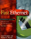 Fast Ethernet, Liam B. Quinn and Richard G. Russell, 0471169986