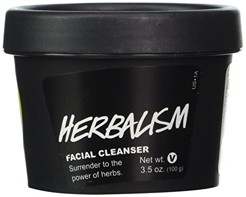 herbalism-facial-cleanser-35-oz-by-lush