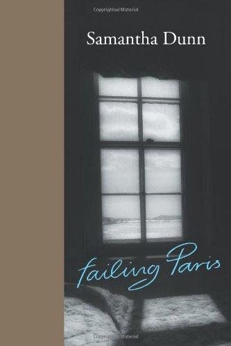 Failing Paris PDF