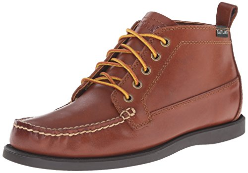 Eastland Men's Seneca Loafer,Tan,12 D US