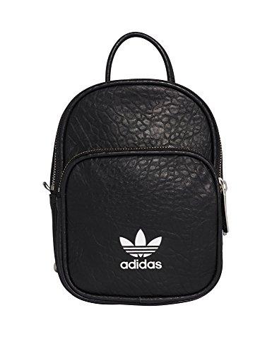 0091dd0aa4cd Adidas Classic Mini Black - Buy Online in Oman.