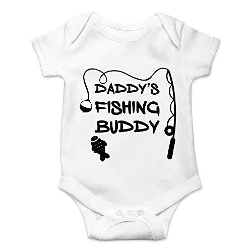 CBTwear Daddy