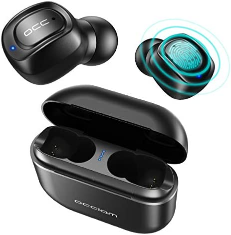 Bluetooth Headphones Wireless Playtime Sweatproof product image