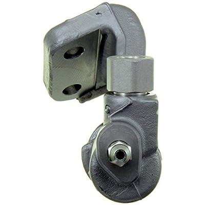 Dorman CS650052 Clutch Slave Cylinder: Automotive