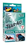 Tear-Aid Vinyl Repair Kit, Green Box Type B