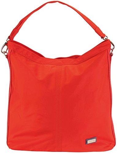 Hobos Hadaki Fiery Red Solid Skinny z4n4q5xU