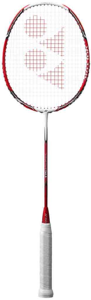 ヨネックス' 13 Voltric 50 Badminton Racquet B00B78ALJY