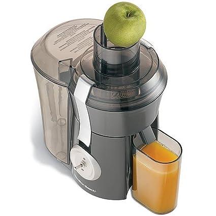 Pro Juice Extractor