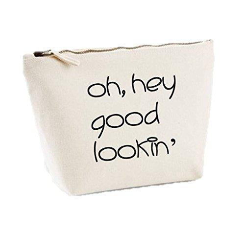 Heys Cosmetic Bag - 9