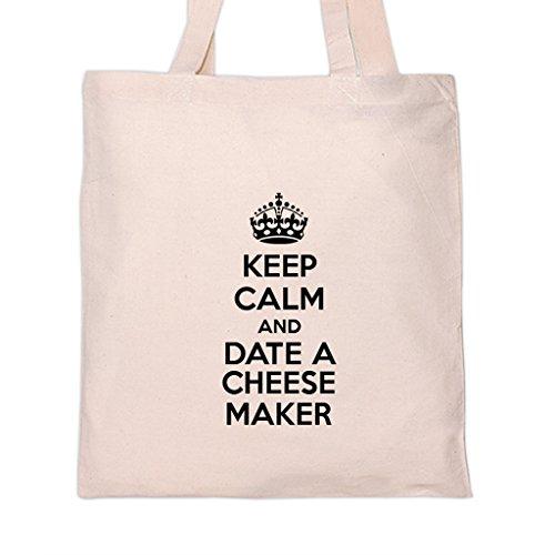 Bag Makers Careers - 1