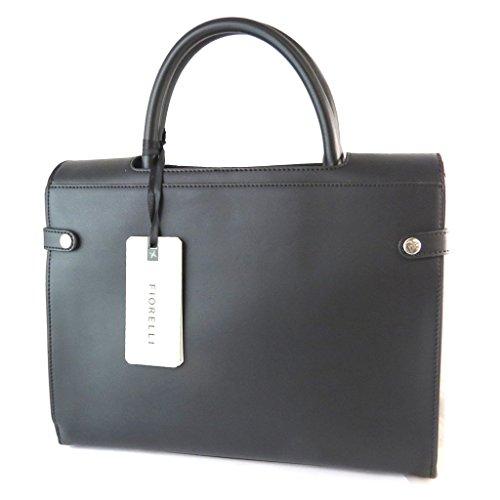 Bolsa de diseñador 'Fiorelli'negro - 34x26.5x15 cm.