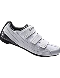Shimano RP2 White Shoes 2017