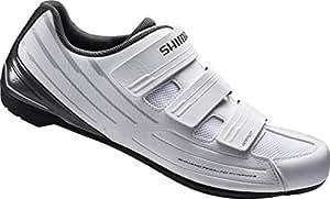 Shimano RP200 White Shoes 2015