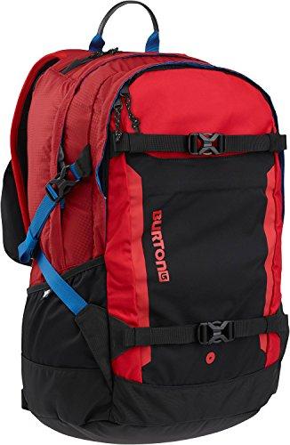 Burton Hiker Bag - 6