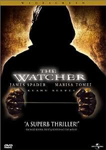 The Watcher (Widescreen) (Bilingual)