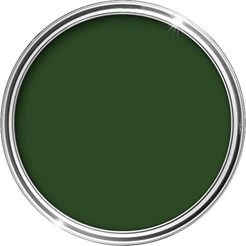 hqc-tennis-court-floor-paint-10l-green-by-hqc