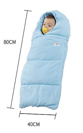 Babao De Dormir Saco Para Bebé Cojín Universal Para Dormir: Amazon.es: Ropa y accesorios