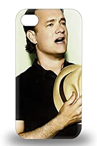 Protective Tom HanksAmerican Male Toy Story Phone 3D PC Case Cover For Iphone 4/4s ( Custom Picture iPhone 6, iPhone 6 PLUS, iPhone 5, iPhone 5S, iPhone 5C, iPhone 4, iPhone 4S,Galaxy S6,Galaxy S5,Galaxy S4,Galaxy S3,Note 3,iPad Mini-Mini 2,iPad Air )