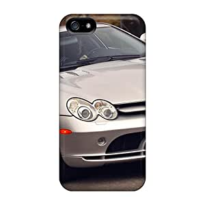 Hot Fashion Qbhqavc6334nZpwJ Design Case Cover For Iphone 5/5s Protective Case (mercedes Benz Slr Mclaren)