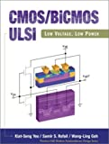 img - for CMOS/BiCMOS ULSI: Low Voltage, Low Power (Prentice Hall Modern Semiconductor Design Series) by Kiat-Seng Yeo (2001-12-27) book / textbook / text book