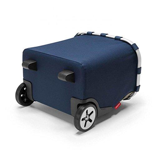 Reisenthel Carrycruiser Dark Blue