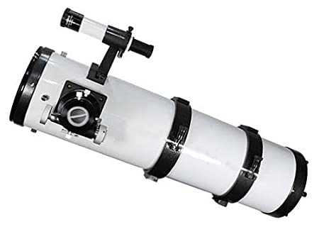 Teleskop newton vixen r ss mm d f lichtstärke teleskope