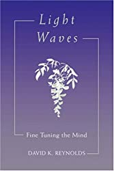 Light Waves: Fine Tuning the Mind (Latitude 20 Books)