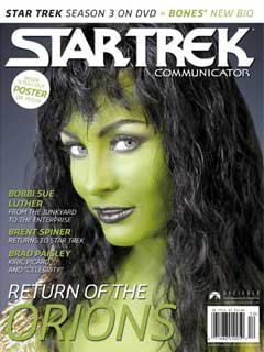 star-trek-communicator-magazine-issue-153-from-the-junkyard-to-the-enterprise-brent-spiner-returns-t