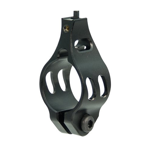 UTG Tactical Front Sight for Mossberg 12ga Shotgun & Variant by Leapers