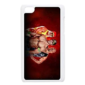 Generic Case WWE For Ipod Touch 4 A2Q1128953