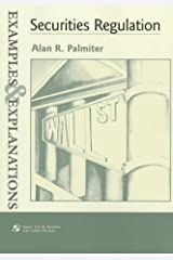 Securities Regulations: Examples and Explanations (The Examples & Explanations Series) Paperback