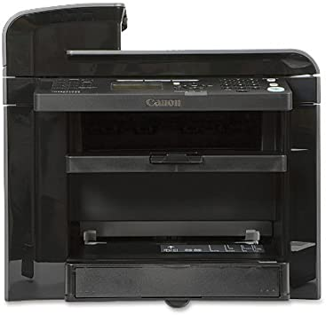 Amazon.com: Canon imageCLASS MF4450 – Impresora multifunción ...