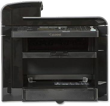 Amazon.com: Canon imageCLASS MF4450 – Impresora multifunción ...