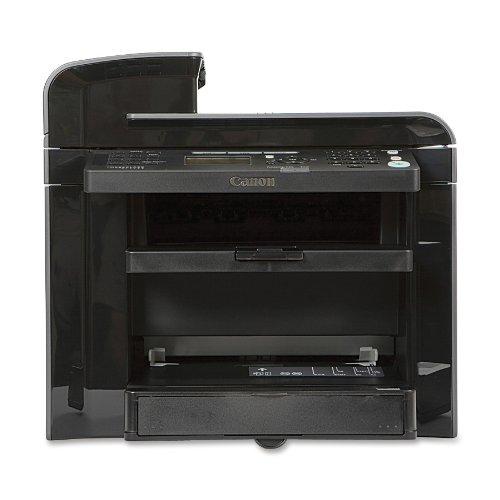 Canon imageCLASS MF4450 - Impresora multifunción (Laser ...