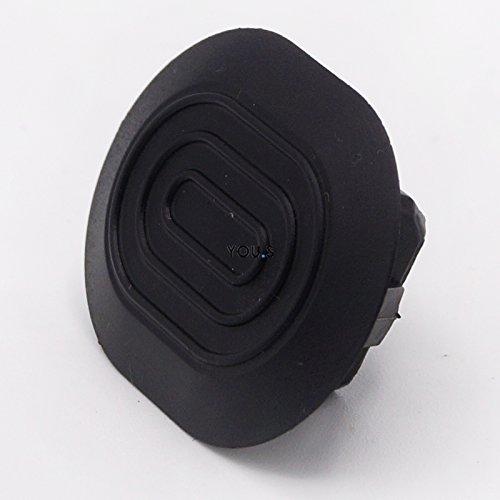 Diam/ètre Interne 42/mm 1.65in Ewoop Qb-c M/étal Noir Cache Objectif pour Leica L39/E39/39/mm Summicron Summaron Tinra 35//2/M50//2