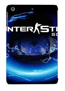 New Arrival Case Cover With AjUNPBS6593QhURK Design For Ipad Mini/mini 2- Counter Strike 177