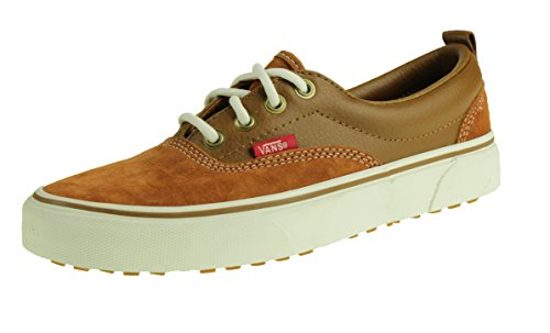 U adulte Mte mixte Era Basses Mte Vans Sneakers Udq1U0